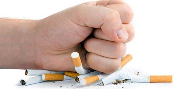 دراسة: 10% من وفيات العالم بسبب التدخين.. وحالة وفاة كل 6 ثوانٍ