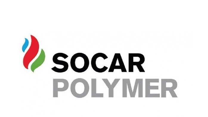 Azerbaijan's SOCAR Polymer to significantly increase non-oil exports