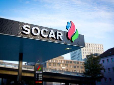 SOCAR Gürcüstanda benzinin qiymətini artırdı