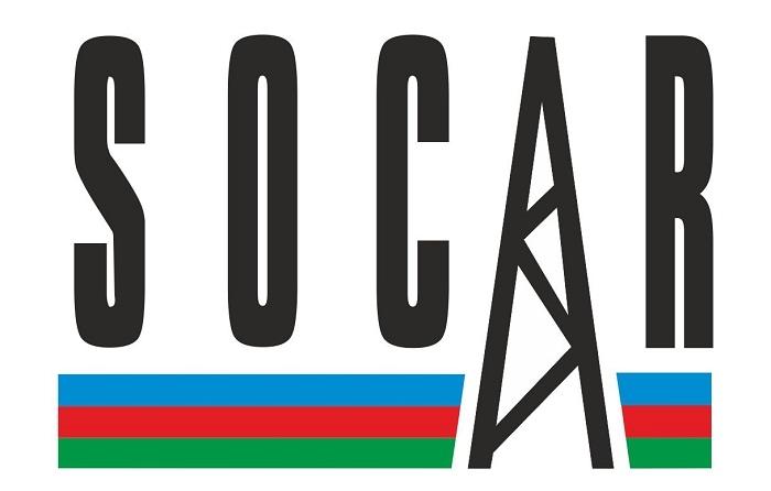 SOCAR Trading closes Canada office