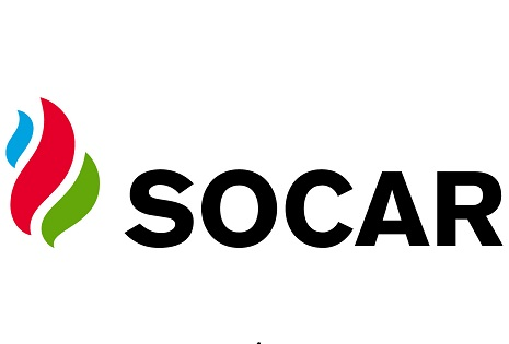 SOCAR to increase investments to joint venture of Azerbaijan, Poland
