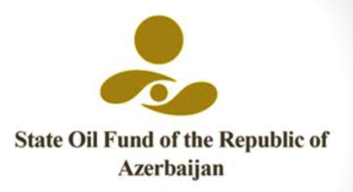 Azerbaijani State Oil Fund's revenues increase in Jan.-June 2019
