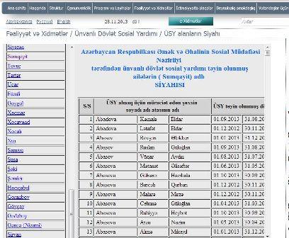 DSMF nümayəndələri Moldava rəsmiləri ilə görüşüb