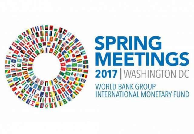 Azerbaijani delegation to attend WB Group and IMF annual meetings