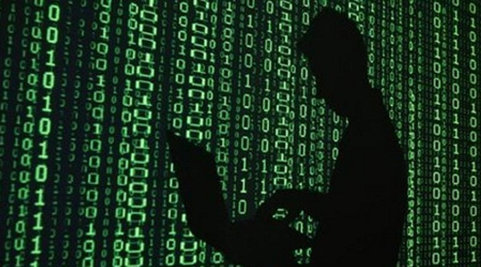 Cyberattack hits Spanish companies including radio network
