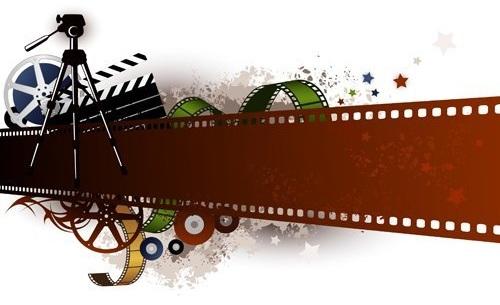 Kinematoqrafçılar İttifaqı ssenari müsabiqəsi keçirir