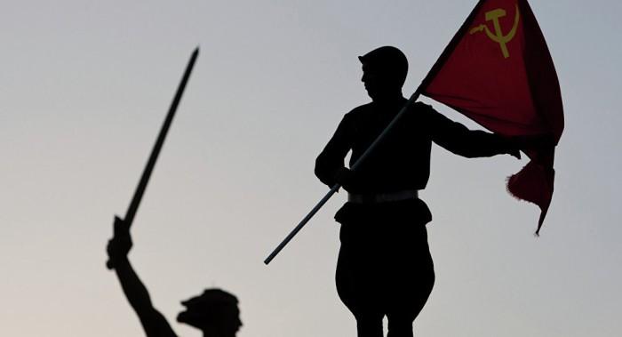 ¿Cómo planeaba la OTAN ganar la Tercera Guerra Mundial en tiempos de la URSS?