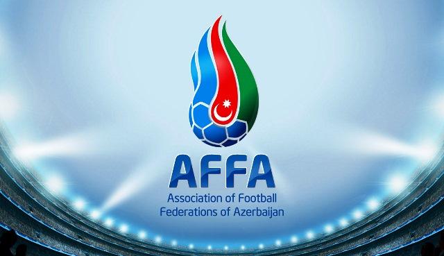AFFA klubları cəzalandırdı