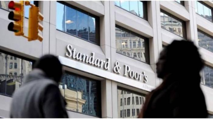 China kritisiert Herabstufung durch Ratingagentur S&P