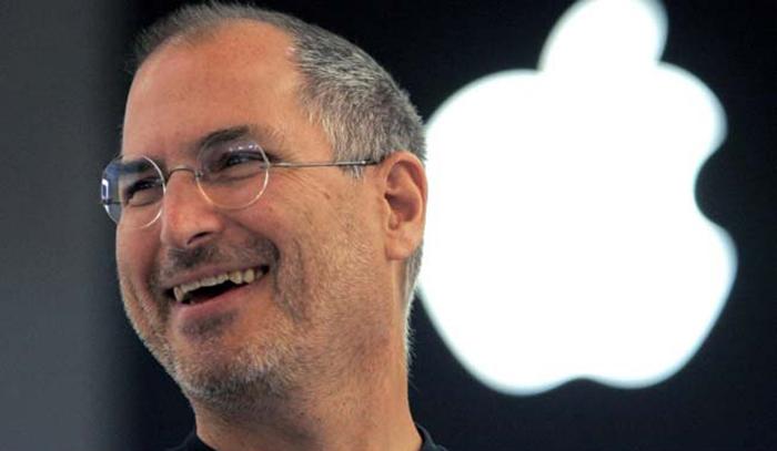 In Jobs film, it`s the Macs, not the man