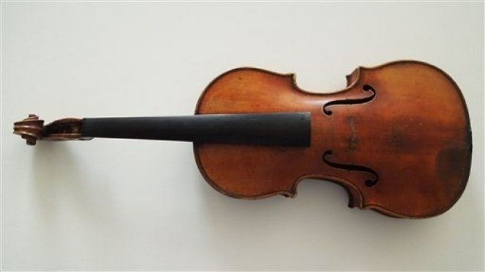 This practice, lost to time, likely made a Stradivarius sing