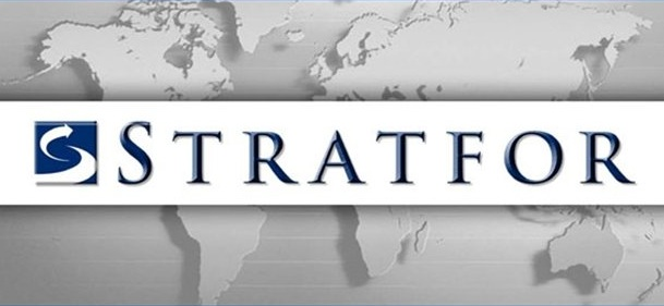 Stratfor looks at the Caucasus: A Crucible for