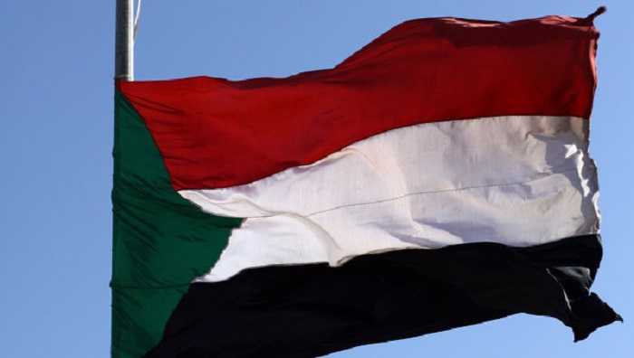Sudan defense minister steps down as head of transitional military council