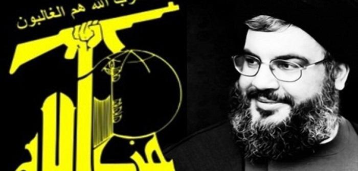 Libanons Schiiten-Miliz Hisbollah kämpft im Jemen gegen sunnitische Regierung