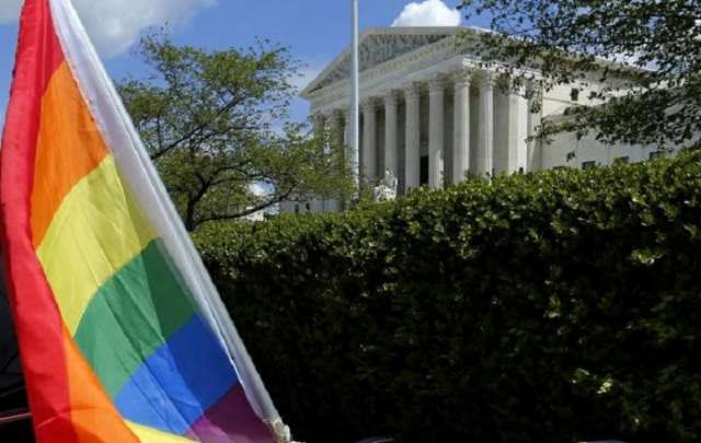 US votes against UN ban on death penalty for homosexuality