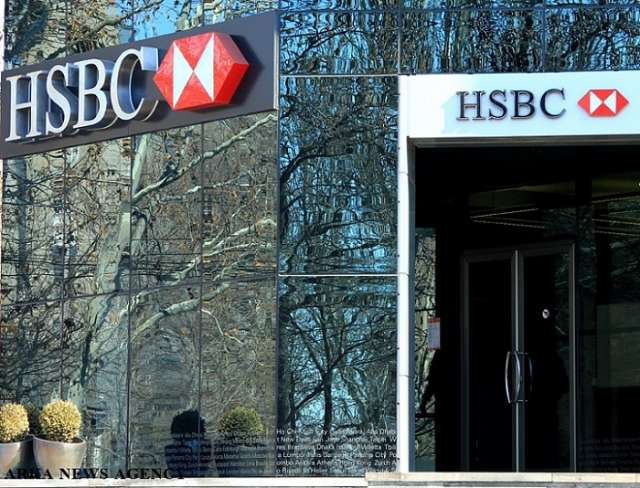Secret Accounts: which Armenians held money in HSBC