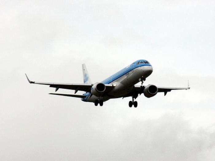 Azerbaijan, Tajikistan to resume air traffic between capitals