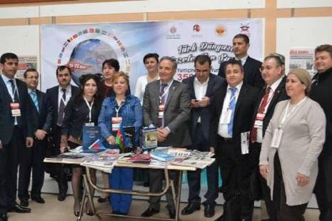 350 jurnalist Qarabağla bağlı BƏYANAT verdi