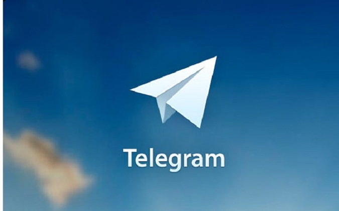 Telegram  gained three million new users during  Facebook  outage