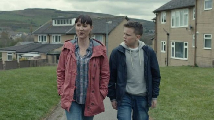 McDonald's apologises for 'offensive' television advert - VIDEO