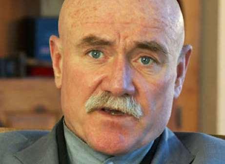 Armenia wants to invite outside intervention in Nagorno-Karabakh conflict -Thomas Goltz