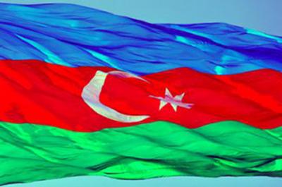 Azərbaycan Bern İttifaqına qoşuldu
