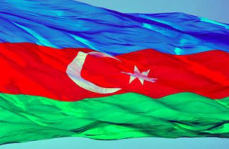 Azərbaycan Niderlanda etiraz etdi
