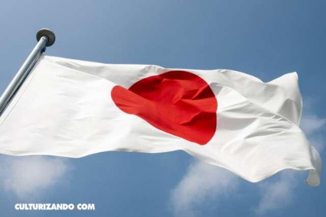 Japón denuncia 'peligrosos' vuelos de helicópteros militares de EEUU