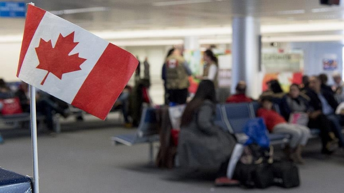 Canada to admit nearly 1 mln immigrants in next 3 years