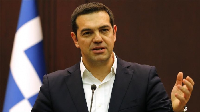 Greek MPs vote in favor of new controversial reforms
