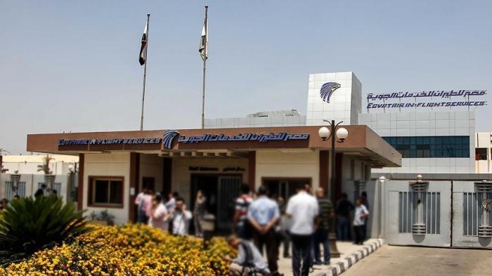 Egypt to end visa-free entry for Qataris