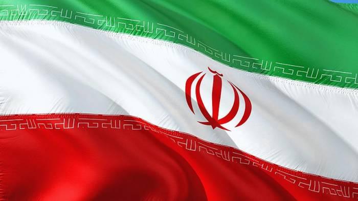 İran Trampdan BMT-yə şikayət etdi