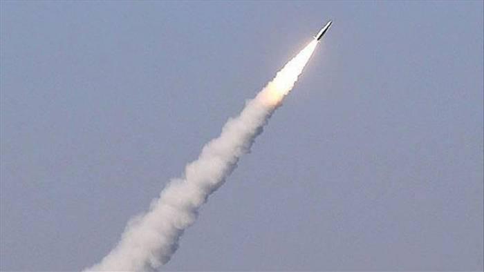 Houthis : Missile lancé contre une base militaire en Arabie Saoudite