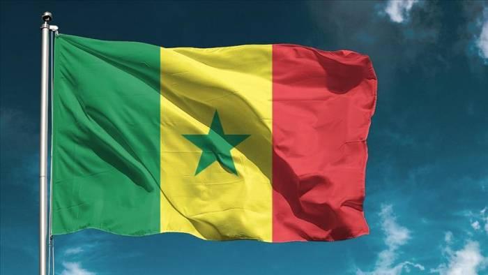 Sénégal : Deuil national de deux jours