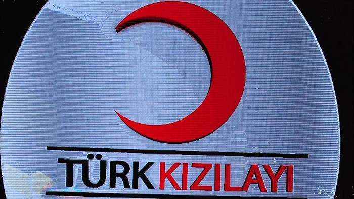 Turkish Red Crescent sends coup letter to 191 countries