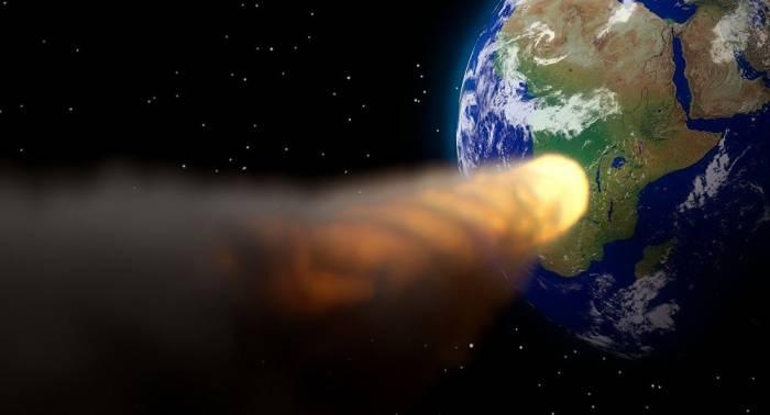 Nuevos hallazgos arqueológicos cuestionan la teoría de cómo se pobló el planeta
