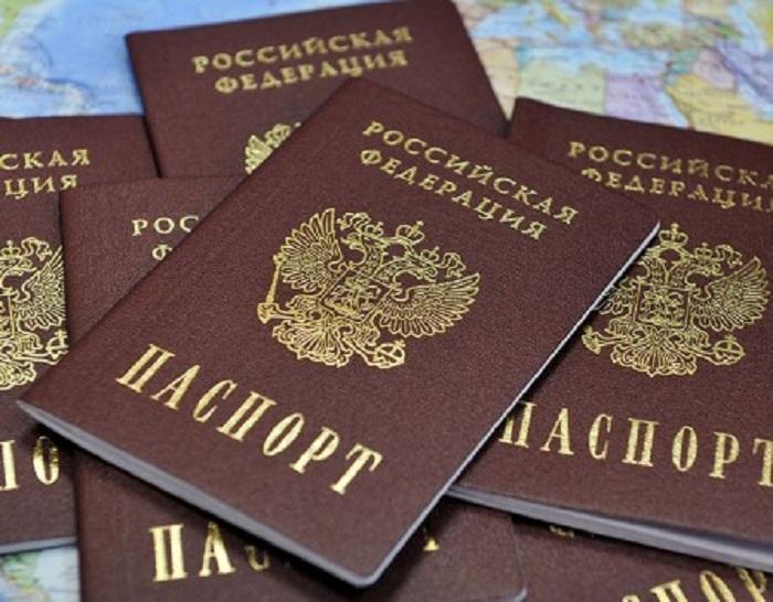 25 mindən çox erməni Rusiya vətəndaşlığı alıb