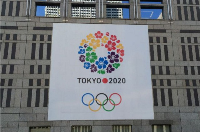 176e1da0b66 Tokyo Olympics  Japan to `fully cooperate` with suspicious payments inquiry