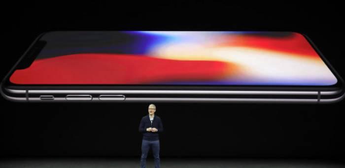 Apple corrige le bug qui redémarrait les iPhone