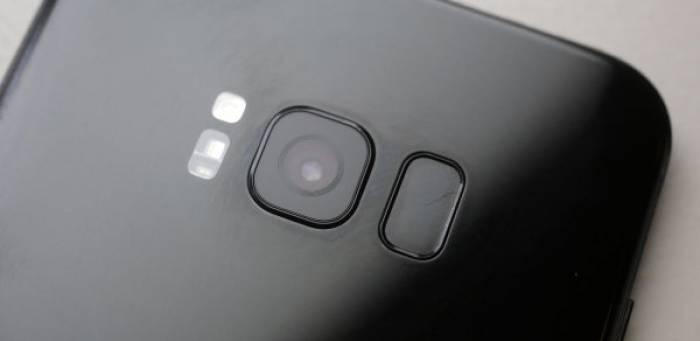 Galaxy S9 et Galaxy X, prières de patienter