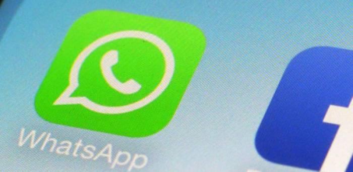 WhatsApp teste la lutte contre les chaînes bidon