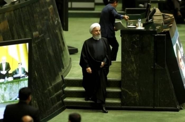 Iran: La contestation anti-gouvernement s'étend