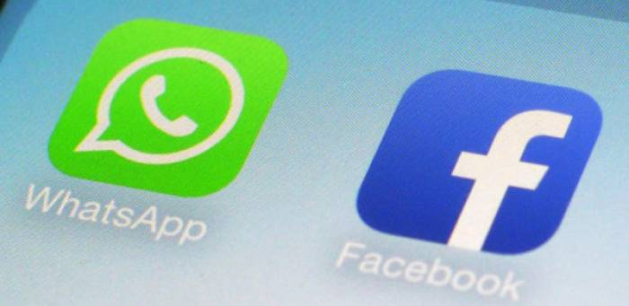 WhatsApp lance une version business de l'app