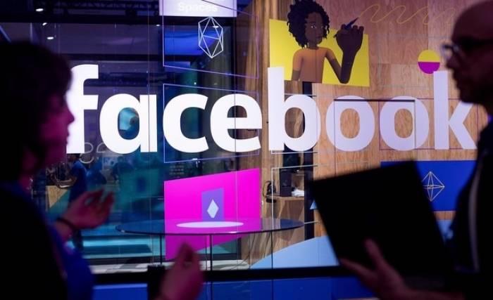 """Par """"transparence"""", Facebook va déclarer plus de revenus dans les pays où il les gagne"""