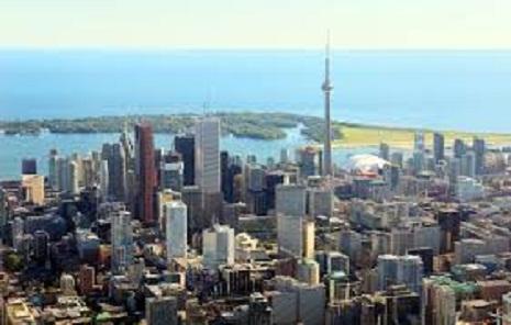 Toronto 2024 Olimpiya Oyunlarından imtina etdi