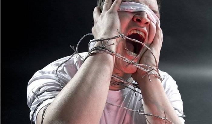 UE, Mongolia y Argentina lanzan Alianza para el Comercio Libre de Tortura