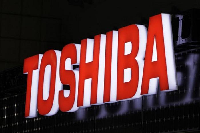 Toshiba va porter plainte contre ses ex-dirigeants