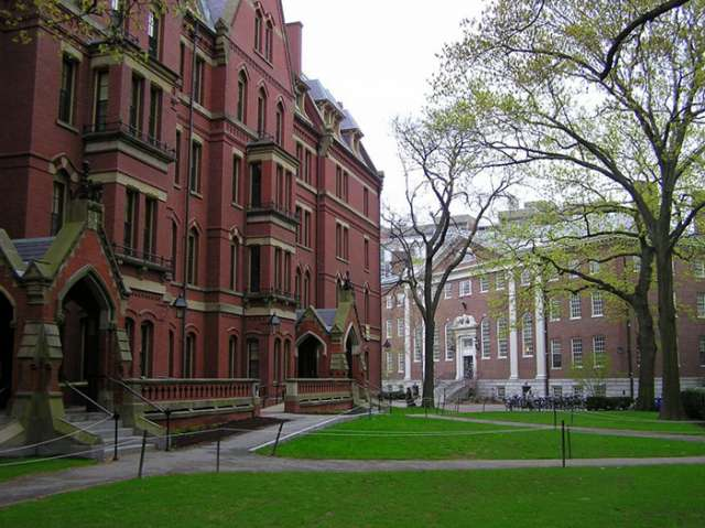 Why You Shouldn`t Be Surprised That Prisoners Crushed Harvard`s Debate Team