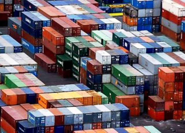 Azerbaijan-Kazakhstan trade turnover not meets potential