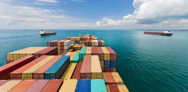 Azerbaijan, US increase trade turnover - Deputy Minister
